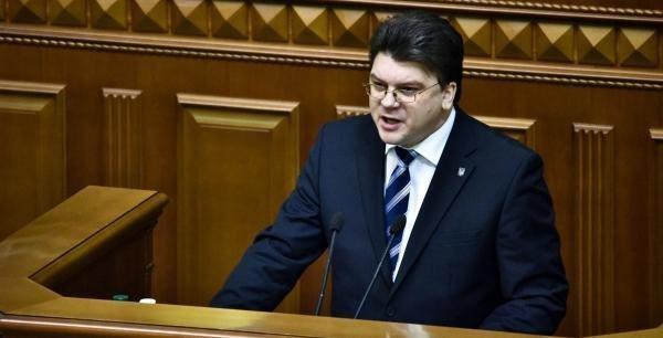 *** Верховна Рада України - на законодавчому рівні визнати Бойовий Гопак українськими національними видами спорту ***